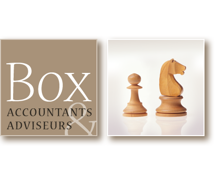 Box Accountants & Adviseurs